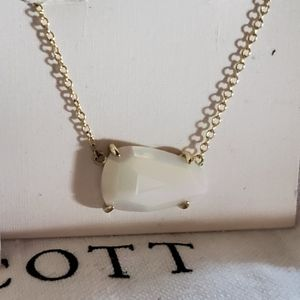 Kendra Scott Isla Necklace
